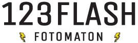 123 Flash fotomatón galicia