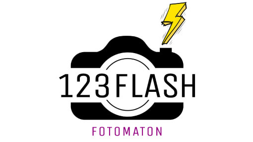 Tendencias para Bodas 2019 123 Flash Fotomatón