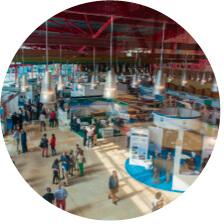Alquiler de Fotomatón en Galicia
