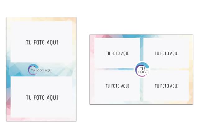 Fotomaton para empresas Galicia